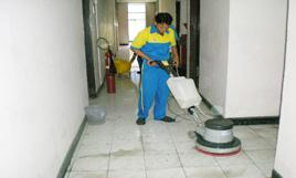 cleaning service - pembersihan lantai-6