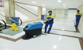 cleaning service - pembersihan lantai-7