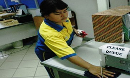 cleaning service - ruangan kantor-2