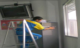 cleaning service - ruangan kantor-3