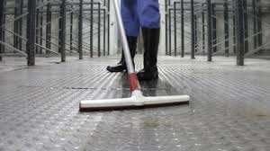 industrial cleaning service-5